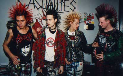casualities.jpg